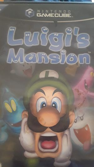 Luigi's mansion for Sale in Detroit, MI