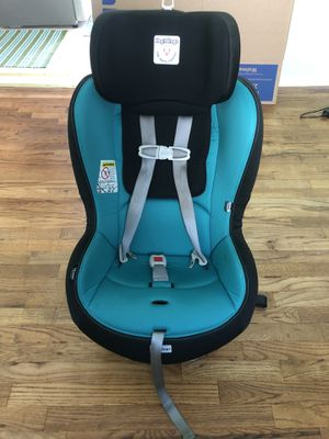 Baby car seat for Sale in Staten Island, NY