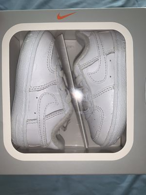 Baby Airforces for Sale in Fort Lauderdale, FL
