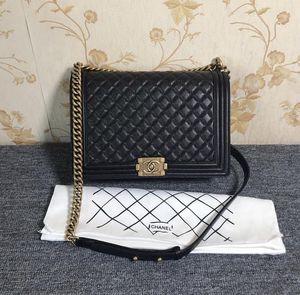 Chanel Bag for Sale in Detroit, MI