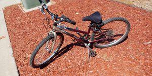 Trek 800 Sport Mountain Bike for Sale in San Diego, CA