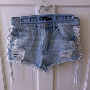 Tie up Shorts for Sale in Scottsdale, AZ
