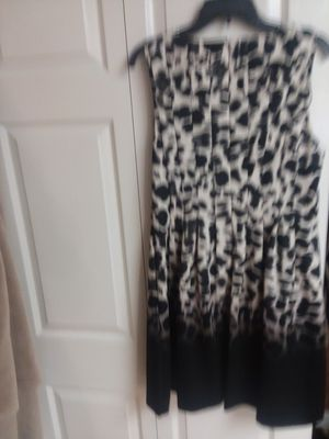 Style and profile dress for Sale in Nashville, TN