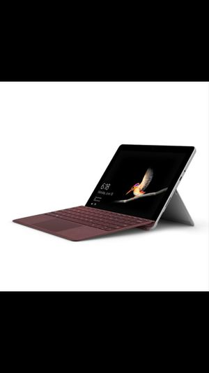 Microsoft Surface for Sale in Palos Verdes Estates, CA