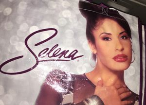 Limited edition Selena bags ❤️❤️❤️❤️ for Sale in Austin, TX