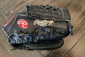 Rawlings RHT Baseball Glove for Sale in Fontana, CA