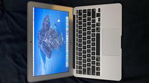 MacBook Air 2012 for Sale in Los Angeles, CA