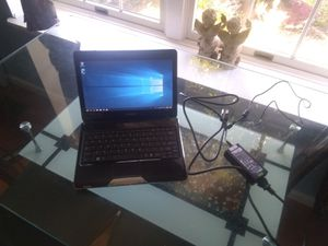 Toshiba laptop 14 for Sale in Lorton, VA