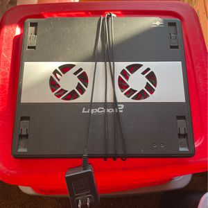 Laptop Cooler for Sale in Mount Rainier, MD