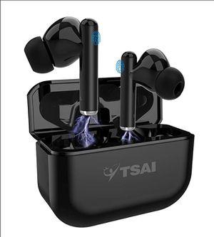 Wireless headphones for Sale in Jacksonville, FL