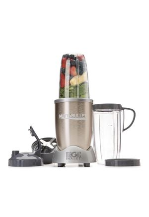 Blender with Plastic Jar for Sale in Plano, TX