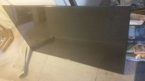 Samsung 60 inch smart tv for Sale in Catonsville, MD