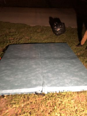 Hot tub cover new for Sale in NEW PRT RCHY, FL