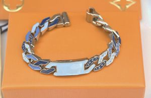Designer mans custom bracelet for Sale in Brooklyn, NY