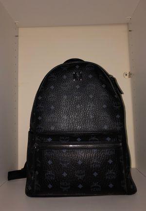 MCM medium backpack for Sale in Aloma, FL
