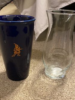 Miscellaneous Cups And Mugs Free for Sale in Waco,  TX