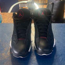 Air Jordan 13 Retro GS for Sale in Atlanta,  GA