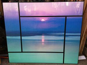 Ocean Sunset for Sale in Scott, AR