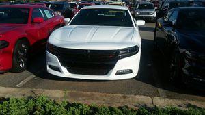 Cars for Sale in Atlanta, GA