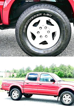 Tires for Sale in Odessa, TX