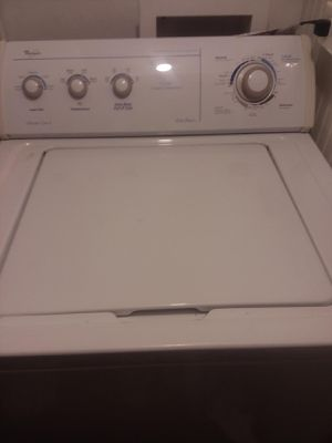 Washer dryer ser for Sale in Jefferson City, MO