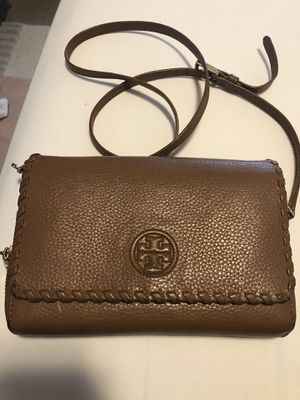 Tory Burch for Sale in Hillsboro, OR