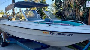 1988 Glastron 18 foot for Sale in La Mirada, CA