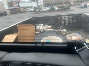 4 hp outboard for Sale in Livermore, CA