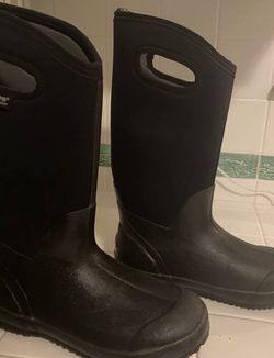 BOGS Classic High with Handles Boots for Sale in Runnemede,  NJ