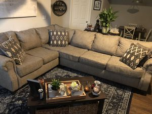 Sectional for Sale in Lexington, KY