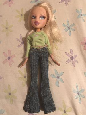 Bratz doll for Sale in Vancouver, WA