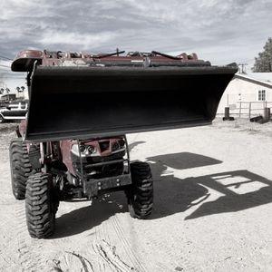 Tractor (work) -2021 for Sale in Hesperia, CA