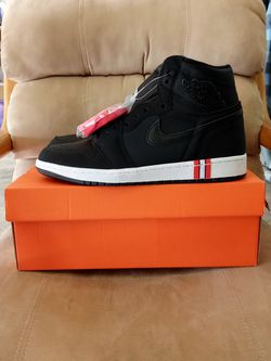 Jordan 1 Retro High PSG Size 9.5 for Sale in Portland,  OR