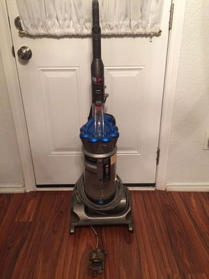 As is Dyson DC 28 Animal for Sale in Richardson, TX