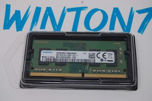 Samsung 4GB Pc4-2400t DDR4 Laptop Memory RAM M471a5244cb0-crc for Sale in Covina, CA