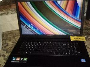 Lenovo laptop g700 for Sale in Fresno, CA