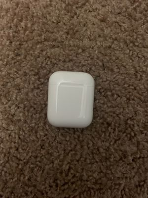 Airpod case for Sale in Duluth, GA