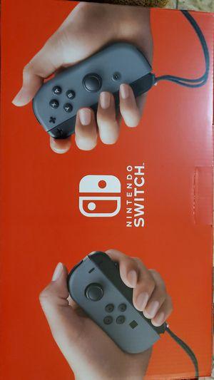 Nintendo switch for Sale in Pembroke Pines, FL