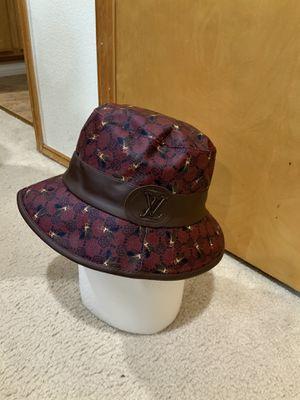 Hat for Sale in Marysville, WA