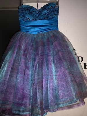 Hand made prom dress for Sale in Washington, DC