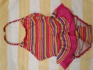 Girls bathing suit 24 months for Sale in West Palm Beach, FL