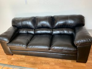MOVING EVERYTHING MUST GO for Sale in Phoenix, AZ