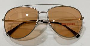 PRADA Sunglasses for Sale in Kenmore, WA