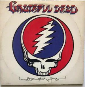 Albums for Sale in Warren, RI