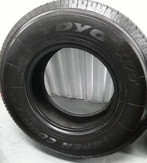 MUST SELL ASAP! CHEAP!!! Lot's of used n newish tires for sale! Many different sizes. for Sale in Sacramento, CA