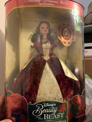 Disney Barbie for Sale in Stockton, CA
