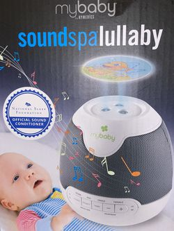 Sound Soother Baby for Sale in Pompano Beach,  FL