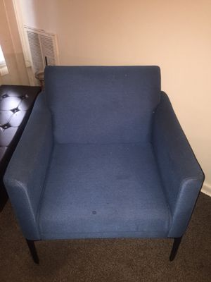 2 office chairs for sale for Sale in Washington, DC
