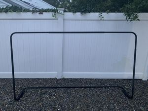 Hot tub cover lift for Sale in Lacey Township, NJ