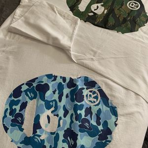 Bape Shirts for Sale in Chula Vista, CA